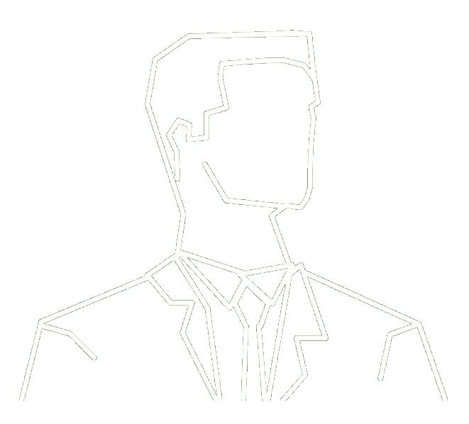 Mister sQuare8 3