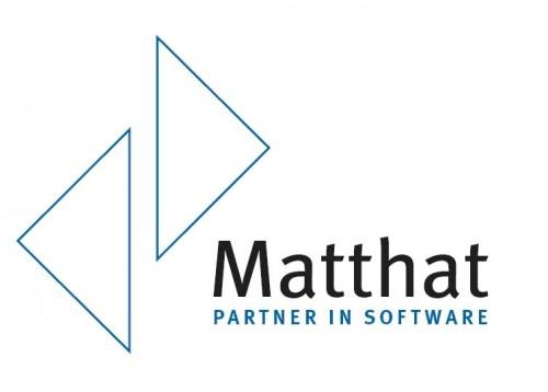 Matthat