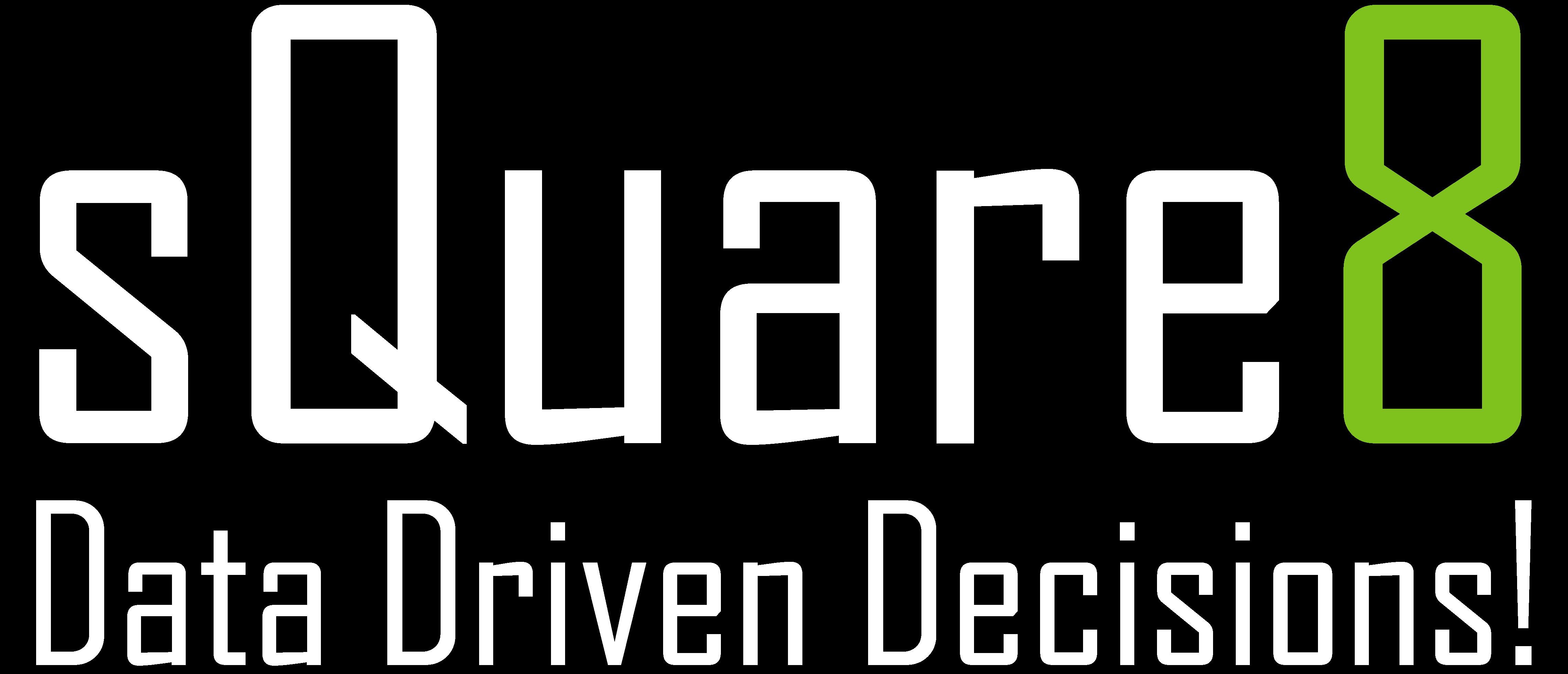 Logo white-01